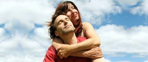 RESOUDRE LES PROBLEMES DE COUPLE